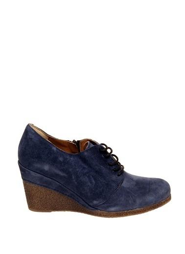 Prima Ayakkabı Lacivert